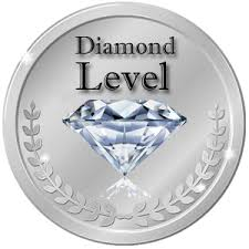 diamondlevel