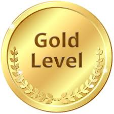 goldlevel