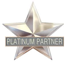 platinumlevel