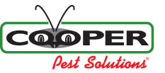 cooperpestsolutions
